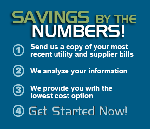 saving-numbers